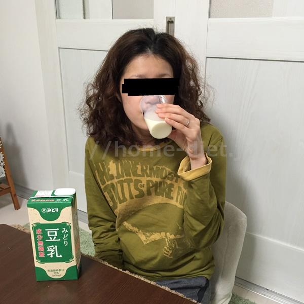豆乳ダイエット きゃー子